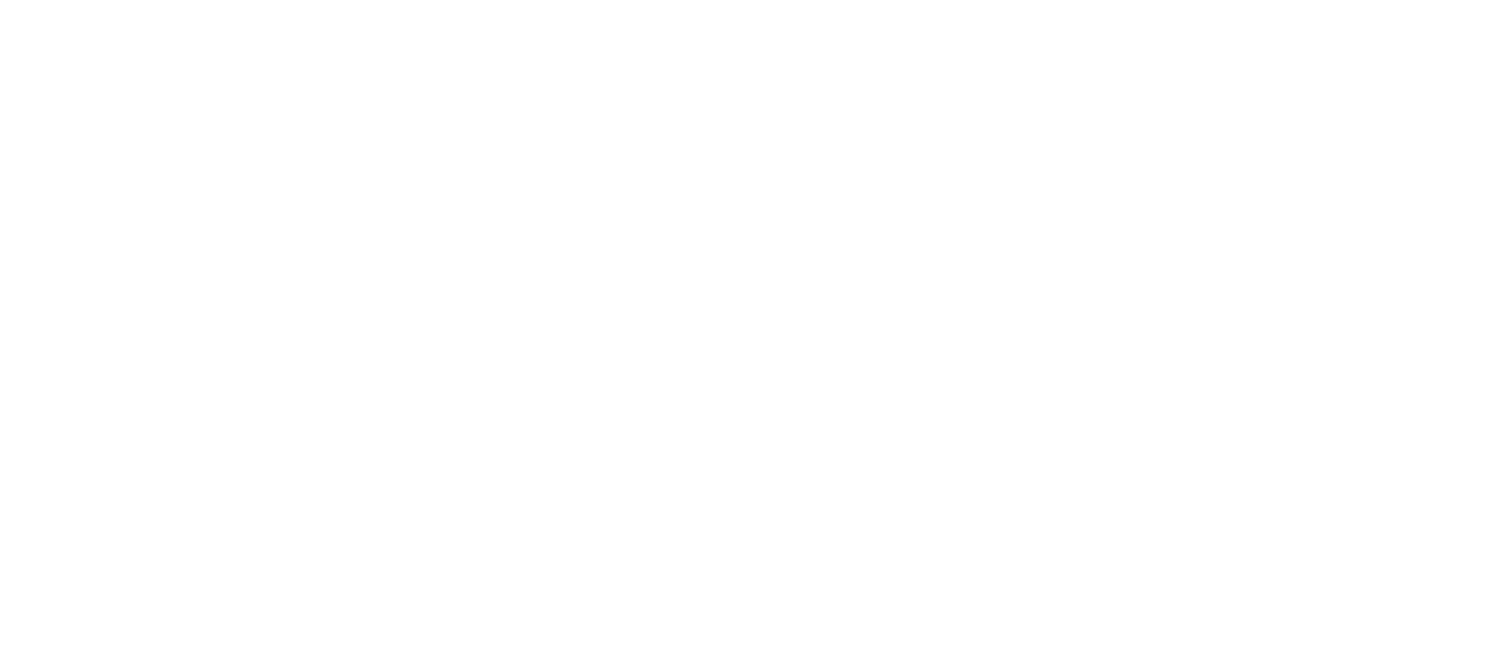 PRATER DOME WIEN | MOST IMPORTANT CLUB @ TOWN